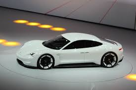 porsche truck 2015 electric porsche u2014 mission e u2014 would be awesome if built