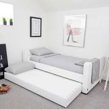 Modern Childrens Bedroom Furniture Modern Baby Furniture U0026 Modern Kids Furniture Yliving