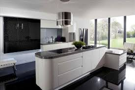 modern kitchen ikea modern white kitchen ikea deductour com