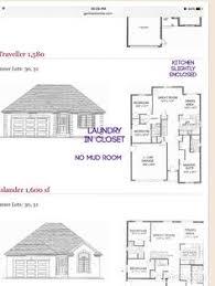 home lighting design guide pocket book home lighting design guide pocket book sudip pinterest