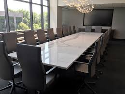 Custom Boardroom Tables Arnold Contract Conference Tables Pinterest Conference Room