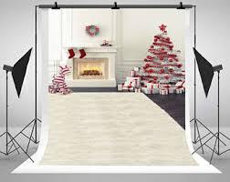 christmas backdrops christmas backdrop etsy