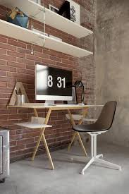home office loft home designing home office pinterest