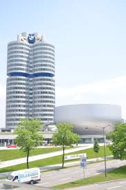 inside bmw headquarters bmw museum u2013 munich u2013 house of hao u0027s