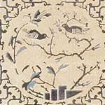 Rugs In Dallas Dallas Antique Rugs Buying Persian Oriental Carpets U0026 Rugs Dallas Tx