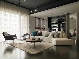 Interieur Maison Moderne by Moderne Wohndekoration Und Innenarchitektur Petit Interieur