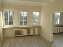Esszimmer Altbau 4 Zimmer Wohnungen Zu Vermieten Cuxhaven Mapio Net