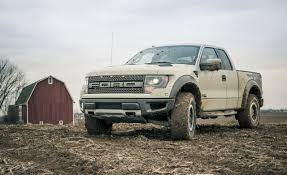 Ford Raptor Mud Truck - this is a 2013 ford svt raptor 6 2 liter this truck is
