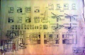 home design home design software free home design home