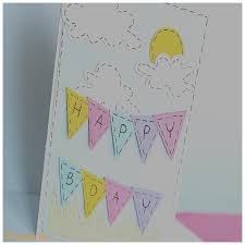 greeting cards elegant making greeting cards for birthday making