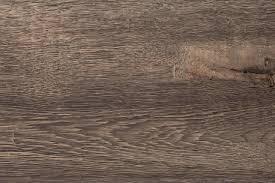 White Oak Bark White Oak Plank Wood Flooring U0026 Hardwood Floor Hewn Elements Llc