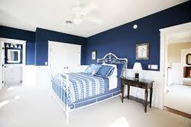 moquette chambre coucher chambre à coucher couleur chambre coucher combinaisons murs bleu
