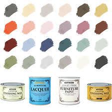 rustoleum paint ebay