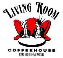 livingroom cafe the living room café sdsu home