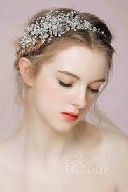 bridal headpieces vintage wedding headpieces cheap wedding headpieces