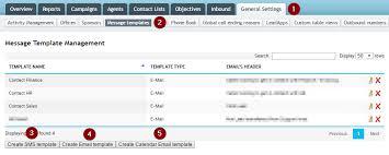 ld admin message templates u2013 leaddesk support