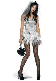 halloween costume ideas on fashionika