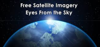 satellite map hd 15 free satellite imagery data sources gis geography