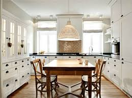 cours cuisine v馮騁arienne atelier cuisine v馮騁arienne 100 images cours de cuisine v馮