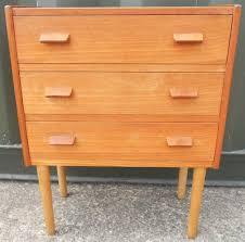 1950 Bedroom Furniture Supersuite Production Furniture 1950s Bedroom Decor Design988483