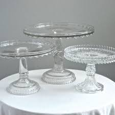 cake stands for sale wedding cake stands for sale one way to cut wedding cost