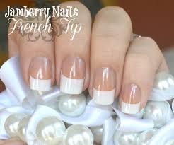 my nail graffiti jamberry nails french tip design
