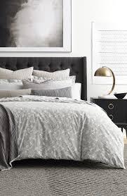 Black And Gray Duvet Cover Duvet Covers Home Bedding Duvet Bedding Sets
