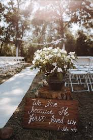 wedding quotes nature 70 best wedding quotes images on wedding quotes