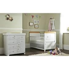 Nursery Furniture Sets For Sale 3 Nursery Furniture Sets Set Sale Bedford Monterey Pc Baby