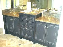 lowes bathroom wall cabinet white lowes bathroom wall cabinets fresh bathroom wall cabinets for