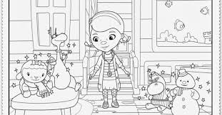 doc mcstuffins coloring pages printable realistic gekimoe u2022 79265