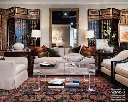 stan topol tag atlanta interior design archives venvisio llcvenvisio llc