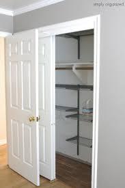 bedroom furniture sets home depot closet rod custom built