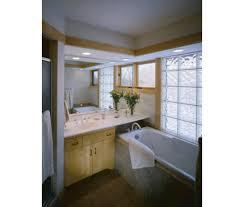 susan susanka prairie style house plan 3 beds 2 50 baths 2100 sq ft plan 454 4