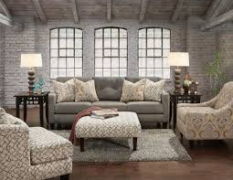 Gray Living Room Set Caroline Living Room Set 3280bmeritage Gray Living Room Sets