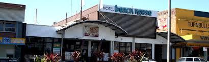 beach house bar u0026 grill nambour u003e home beach house bar u0026 grill