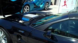 corvette supercharged zr1 corvette zr1 6 2 liter ls9 638 hp supercharged v8
