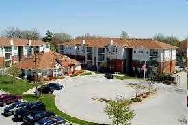 1 bedroom apartments in normal il 1 bedroom apartments in normal il sami vernon stables apartments