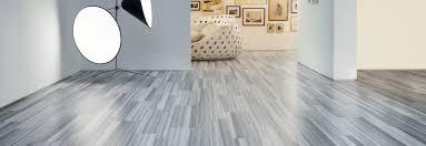 Amtico Laminate Flooring Amtico Flooring Commercial Flooring Leeds U0026 Commercial Flooring