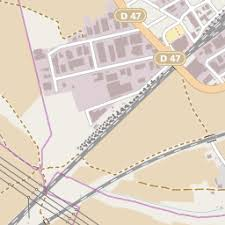 bureau de poste goussainville boites aux lettres et postes goussainville 95