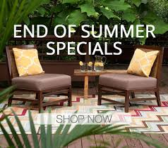 Sears Outdoor Rugs Area Rugs Sale Sears Rugs Save More On Your Area Rugs At