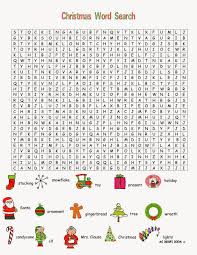 dltk word search wallpaper download cucumberpress com