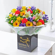 flowers delivery flower delivery isle of wight flowers