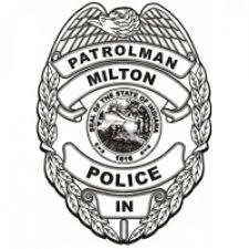 officer badge clipart 56