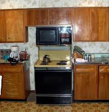 1950 kitchen furniture mesmerizing 70 1950 kitchen cabinets inspiration of best 25