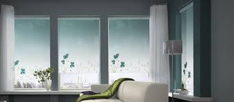 Modern Window Blinds And Shades Modern Window Roller Shade With Harmony Roller Blinds Roller