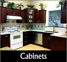 Kitchen Cabinets Portland Oregon Cabinets Png