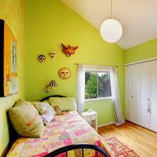 wall color for bedroom vastu savae org
