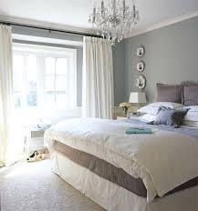 couleur de chambre à coucher adulte couleur chambre a coucher associer les couleurs pour daccorer la