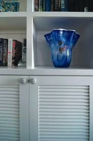 kitchen cabinet doors ontario louvered cabinet doors whitewashed kitchen cabinets with ontario